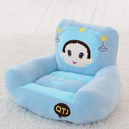 Tremendous Jie Ke Childrens Sofa Twelve Constellation Childrens Small Bralicious Painted Fabric Chair Ideas Braliciousco