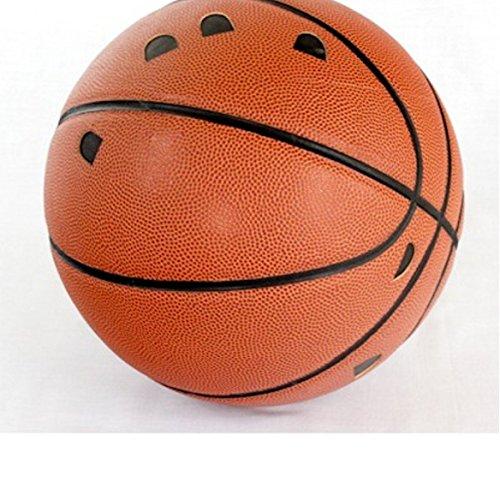 Sure Shot Training Basketball (Men 29.5)