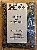 Herbes de Provence, 2 oz.