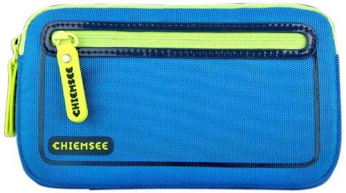 Chiemsee ZUMO Blue Case Tasche Size XL