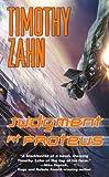Judgment at Proteus (Quadrail)