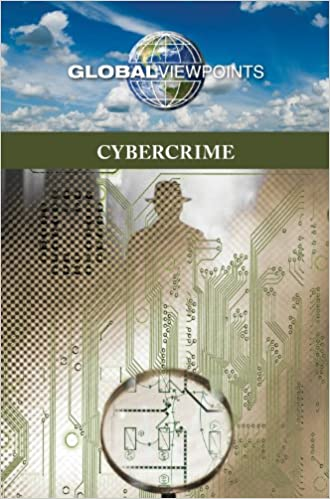 Cybercrime (Global Viewpoints (Pdf))