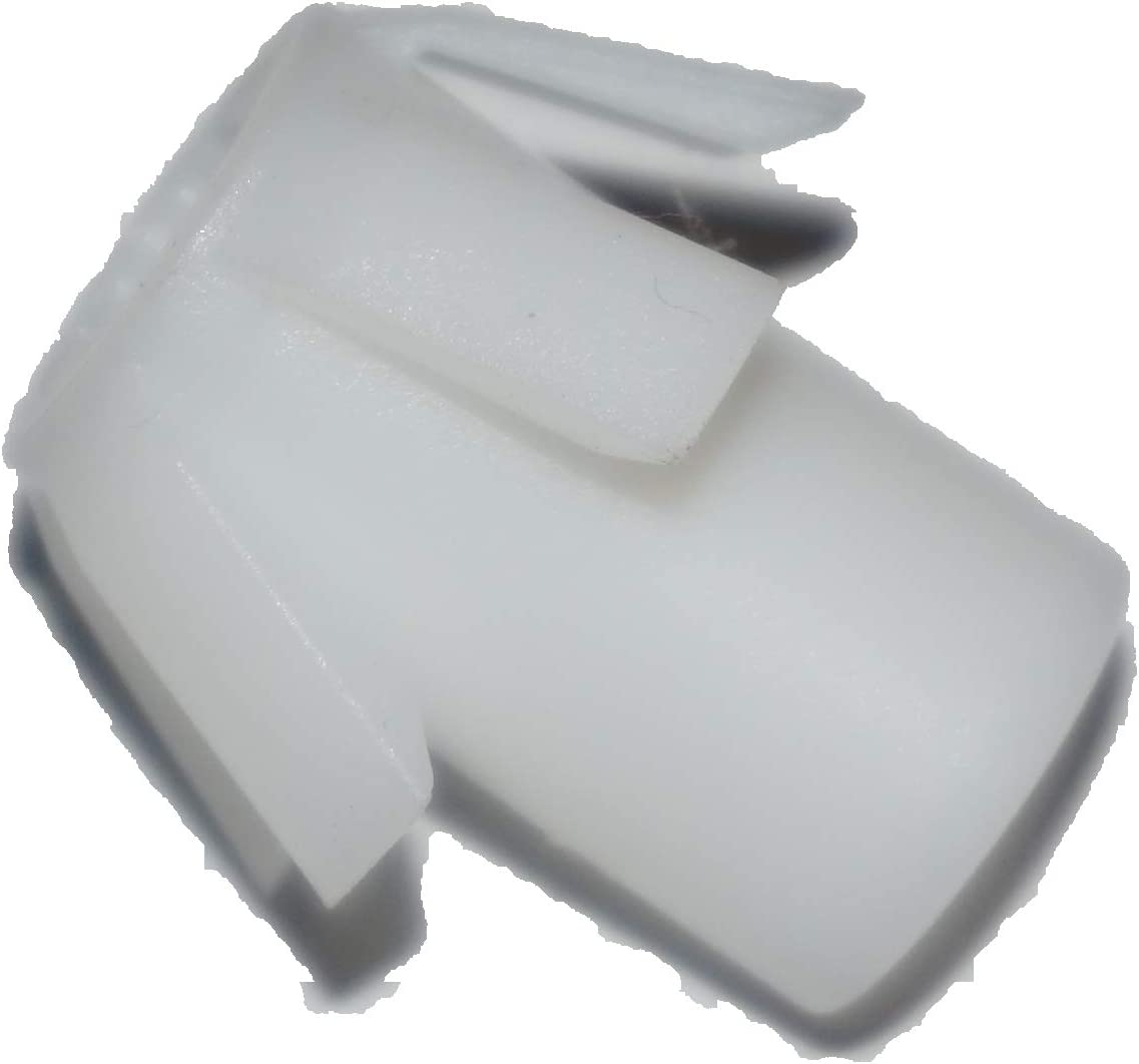Mercedes Air Suspension Spring Bag Holder Clip Bracket A2113280058 Auto