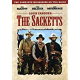 The Sacketts (Sous-titres franais)
