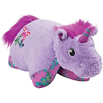 Amazon.com: Animal Jam Pillow Pets Fox - Adorable Stuffed ...