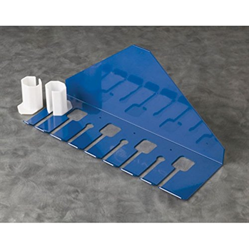 Transducer Storage Rack Siemens / GE Healthcare (excluding Antares)