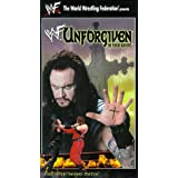 WWF Unforgiven: In Your House
