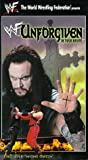 WWF: In Your House 21 - Unforgiven [VHS]