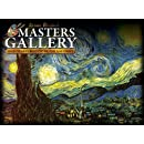 Gryphon Games: Masters Gallery