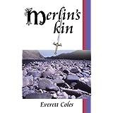 Merlin's Kinby Everett Coles