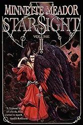 Starsight II