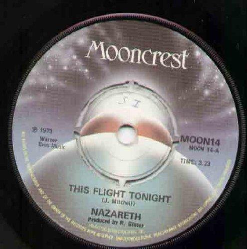 nazareth-this-flight-tonight-7-inch-vinyl-45