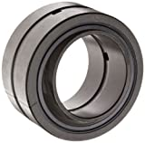GE20ES-2RS Double Sealed Spherical Plain Bearing 20x35x16 Plain Bearings VXB Brand