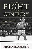 The Fight of the Century: Ali vs. Frazier March 8, 1971