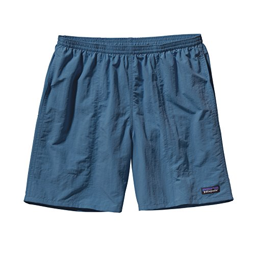 Patagonia Men's Baggies Longs 7