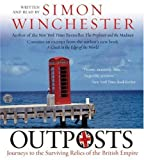 Outposts, Simon Winchester, 0060797185