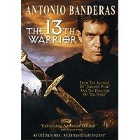 The 13th Warrior (Bilingual)