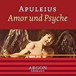Amor und Psyche |  Apuleius
