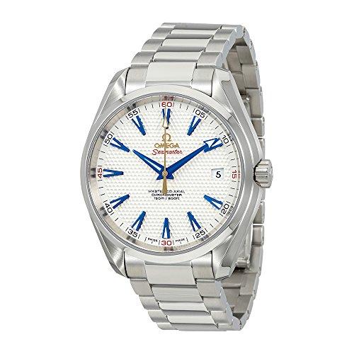 Omega-Aqua-Terra-Ryder-Cup-Automatic-Mens-Watch-23110422102005