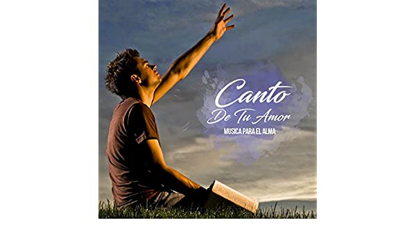 Qué Dulce by Musica Cristiana on Amazon Music - Amazon.com