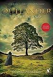capa de Outlander, A cruz de fogo: 5
