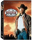 Walker Texas Ranger: Final Season