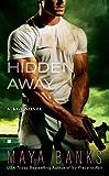 Hidden Away (KGI series)