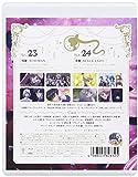 Animation - Pretty Guardian (Bishojo Senshi) Sailor Moon Crystal 12 [Japan BD] KIXA-462