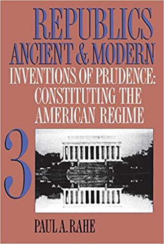 Amazon republics ancient and modern volume iii inventions of amazon republics ancient and modern volume iii inventions of prudence constituting the american regime 9780807844755 paul a rahe books fandeluxe Gallery