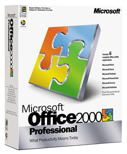 microsoft-office-2000-professional-old-version