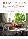 Delia Smith's Winter Collection, Delia Smith, 0375500243