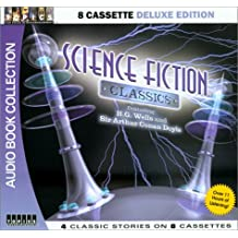 Science Fiction Classics