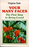 Your Many Faces, Virginia M. Satir, 0890871205
