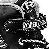 Roller Derby 1378-01 Youth Boys Firestar Roller