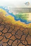 img - for Contextualizing Disaster (Catastrophes in Context) book / textbook / text book