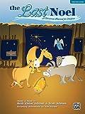 The Last Noel: A Christmas Musical for Children (Director's Score), Score