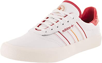 adidas Men's 3MC X Evisen Skate Shoe