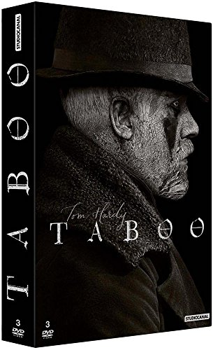 Taboo for sale  Delivered anywhere in Canada