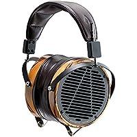 Audeze LCD-3 Planar Magnetic Headphones Open Back