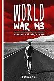 World War Me (Volume 1) by Joshua Eze (2015-05-20)
