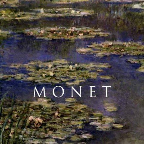 Download Monet pdf epub