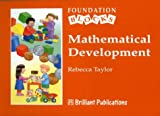 Mathematical Development, Rebecca Taylor, 1897675984