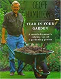 Geoff Hamilton's Year in Your Garden
