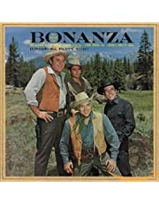 Bonanza (original Cast)