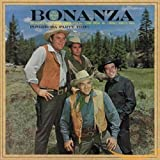 Bonanza: Ponderosa Party Time - TV's Original