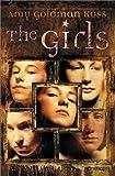 The Girls, Amy Goldman Koss, 0142300330