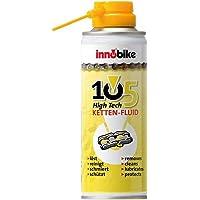 High Tech Ketten Fluid 105 Innotech 200 ml Sprühdose