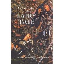 A Companion to the Fairy Tale