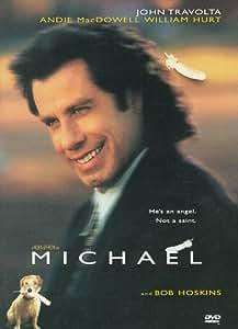 Michael (Snap Case) (1996) (Bilingual)