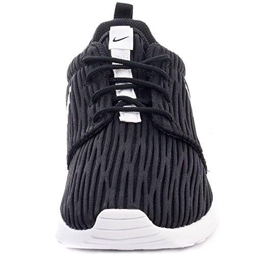 One Para White Blanco Deporte Roshe black Nike De Zapatillas Mujer Eng Wmns wEFq0pO